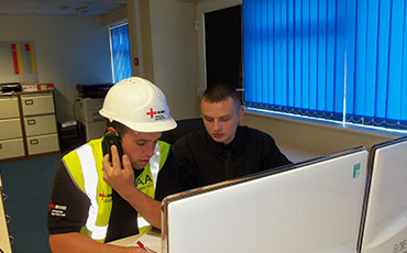 Niceic Electricians Tameside